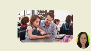 Effective father parenting communication online courses